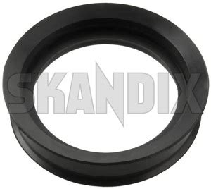 skandix shop volvo parts gasket drive shaft front axle wheel bearing