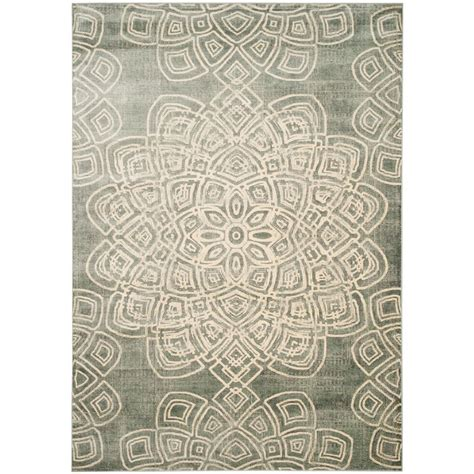 safavieh constellation vintage turquoise multi 8 ft x safavieh constellation vintage light gray multi 8 ft 10 in x 12 ft 2 in area rug cnv751 2770