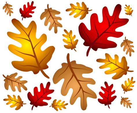 printable fall leaves clip art canada printable fall leaves kidspressmagazine com