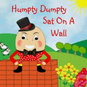 full version of humpty dumpty download humpty dumpty kids rhyme for pc
