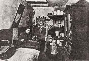 wohnung um 1900 ledigenwohnheime damenbesuch tabu berliner