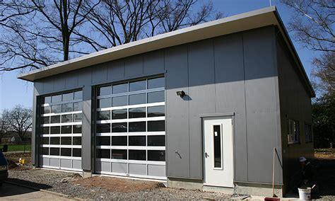 garagen kaufen preise lkw garagen g 252 nstig kaufen omicroner garagen de