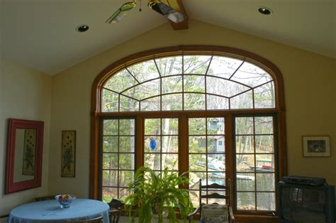 Best Windows For Sunroom 17 Best Images About Special Details By Dickinson Homes On