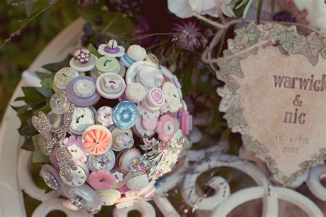 Fresh Flower Wedding Bouquet by Wedding Bouquets Wedding Bouquets Fresh Flowers