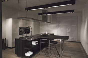 eclairage cuisine professionnelle norme eclairage cuisine professionnelle choix de l