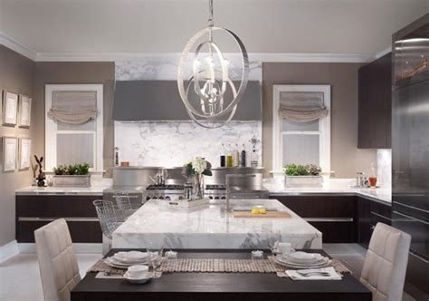 Kitchens With Islands kitchen seating