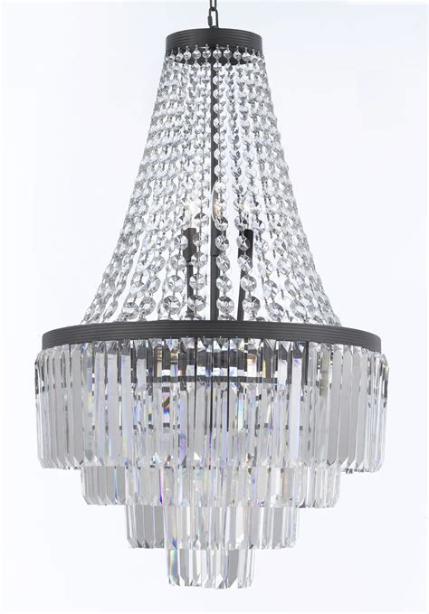 chandelier crystals bulk chandelier extraordinary glass chandelier crystals