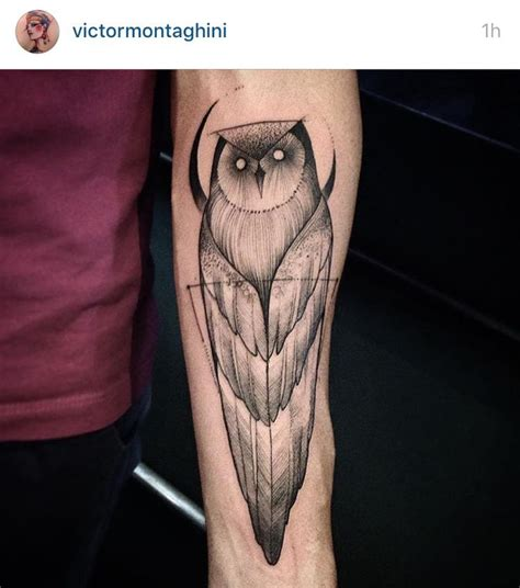 tattoo inspiration owl 17 best images about tattoo inspiration on pinterest