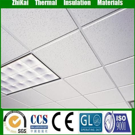 celotex ceiling tiles supplier celotex ceiling tiles celotex ceiling tiles