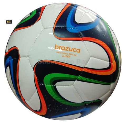 Bola Sepak Soccer Adidas Size 5 Original out of stock adidas brazuca 2014 glider football match replica fifa size 5