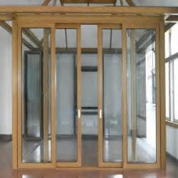 Aluminium Sliding Patio Doors Prices Interior Aluminum Glass Sliding Door Prices Buy Sliding Door Price Sliding Doors Buy Sliding
