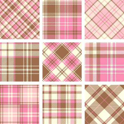 plaid pattern vector free plaid vector free vector download 146 free vector