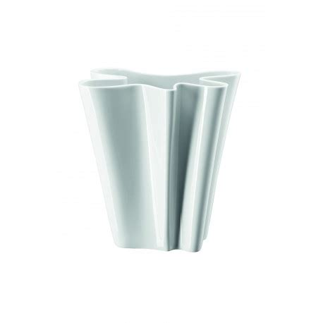 rosenthal vasi porcellana vaso in porcellana fast rosenthal studio line allegranzi