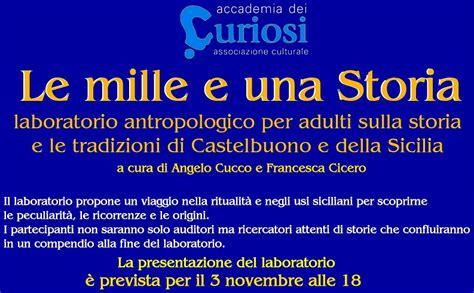 credenze siciliane usi credenze e riti della sicilia il laboratorio dell