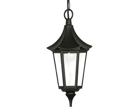 convert lantern to l porch lanterns and ceiling lights from easy lighting