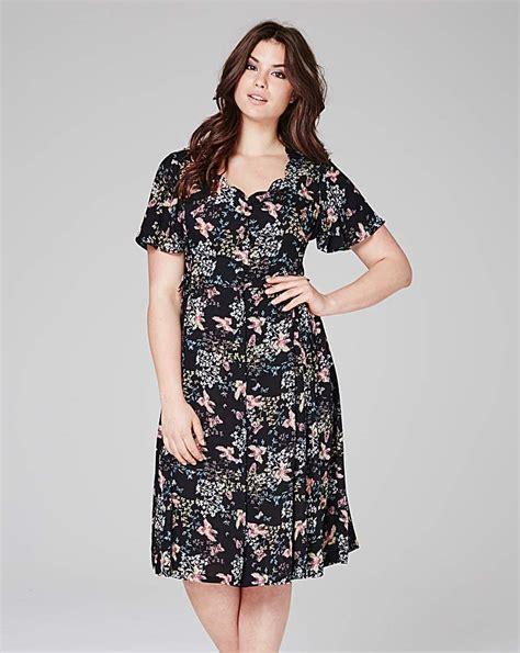 1940s inspired dresses uk