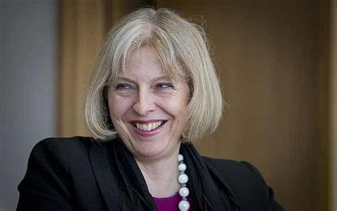theresa may internet data will be recorded under new spy theresa may is 2015 internet villain of the year it pro