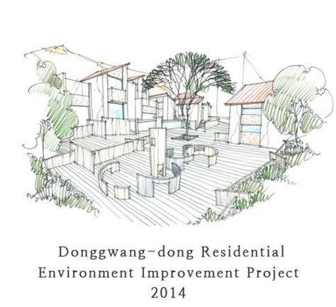 design for secure residential environments architecture