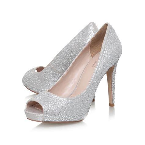 Wedding Shoes Kurt Geiger by Lara By Carvela Kurt Geiger Kurt Geiger Wedding