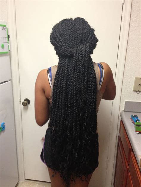 how long to marley twist last 96 best images about twists random on pinterest marley