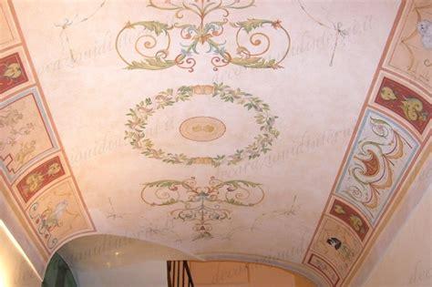 decori soffitti finti mattoni per soffitti idee creative di interni e mobili