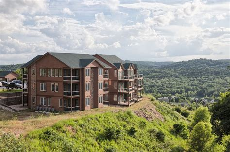 resorts on table rock lake in cliffs resort table rock lake 2017 room prices deals