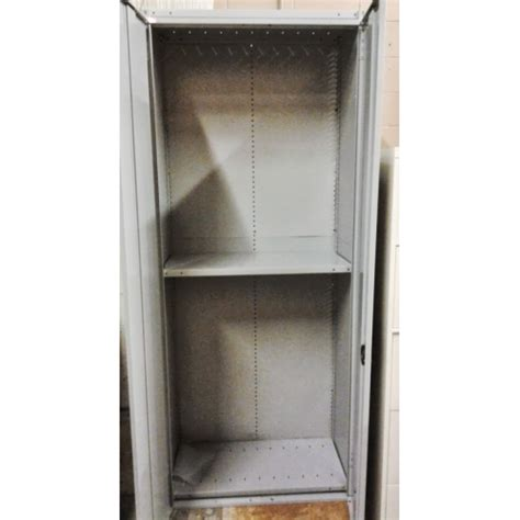 enclosed shelving unit rousseau enclosed 2 door shelving units locking allsold