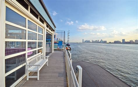 Chelsea Piers Gift Card - event spaces chelsea piers nyc