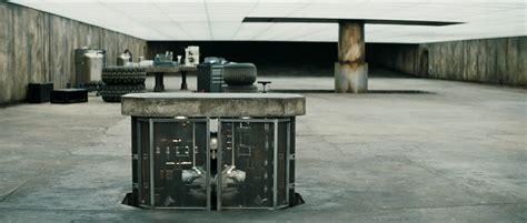 Batcave Garage by Batman The Autobiographical House