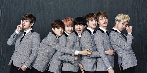 kpop boy bands list korean boy band hittablefaces
