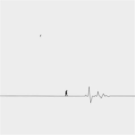 minimalist tumblr tumblr minimalist drawing