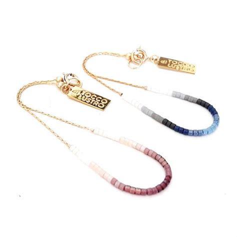 cadenas de oro hechas a mano 102 best joyas hechas a mano images on pinterest bead