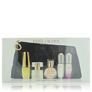 estee lauder sensuous gift set estee lauder mini set gift set beautiful pure white