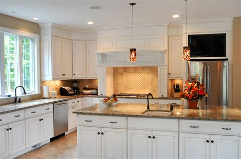 cabinet television for kitchen 100 cabinet television for kitchen 17 kitchen