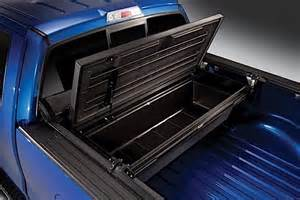 Tonneau Cover Store Near Me Want The Truxedo Tonneaumate Tonneau Cover Tool Box The