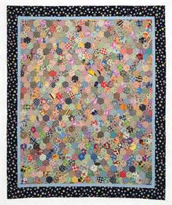 Paper Quilts by Paper Piecing Susan Dague Quilts