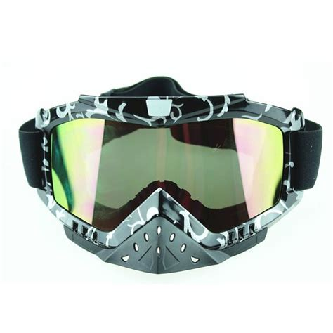 motocross bike security 100 motocross goggle online get cheap vintage