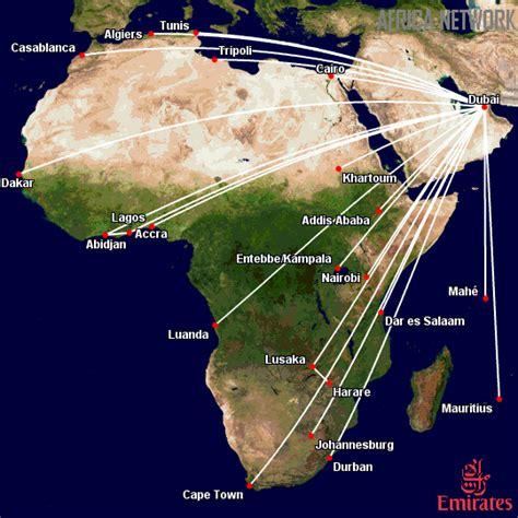emirates ghana the african aviation tribune algeria emirates starts