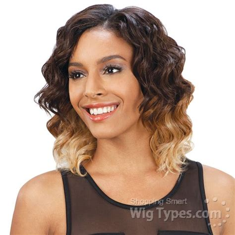milky way 100 human hair short cut weave afro tempest 5 gallery milky way short cut weave black hairstle picture