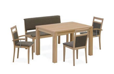 ovvio sgabelli sedie cucina ovvio sedie da cucina homeimg sedie cucina