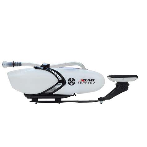xlab hydration uk xlab torpedo hydration system 100 sigma sport