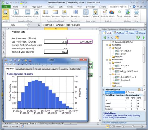 excel 2010 tutorial with exles pdf vba code exles for excel 2010 pdf ramseeload