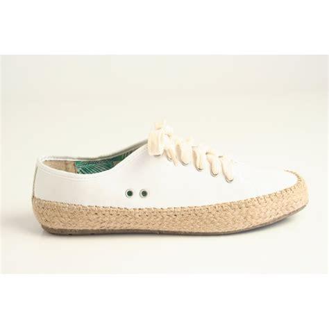 emu shoes emu australia emu australia style agonis white lace up