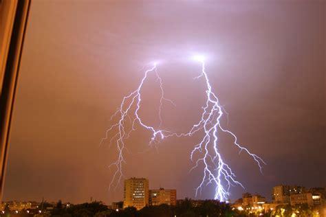 imagenes impresionantes de tormentas fotos de tormentas recompilado taringa