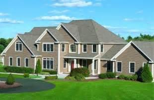 mastic home exteriors mastic home exteriors by ply gem structure home insulation