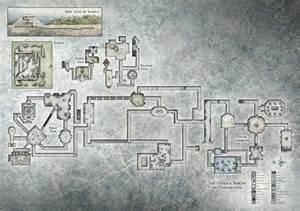 Starter Home Floor Plans mike schley dungeon magazine adventure maps