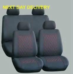 Seat Covers For Prius Toyota Prius Rav4 Starlet Yaris Verso Universal Car Seat