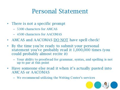 Professional Phd Personal Statement Exle by Professional Essay Writing Competitive Pricing