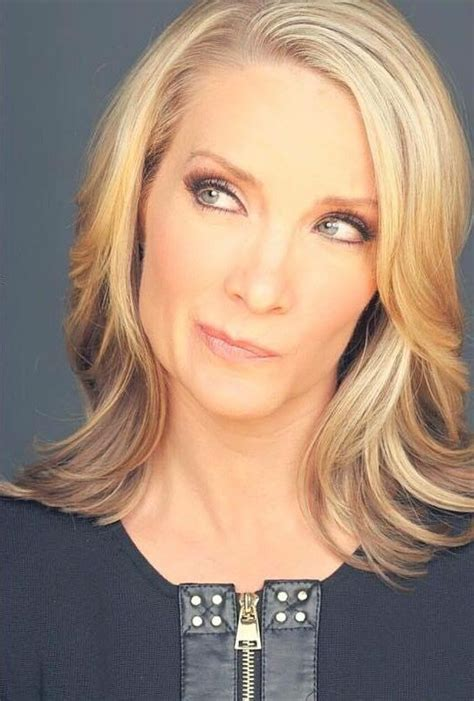 dana perino hair color perino hair color dana perino great hair hair pinterest