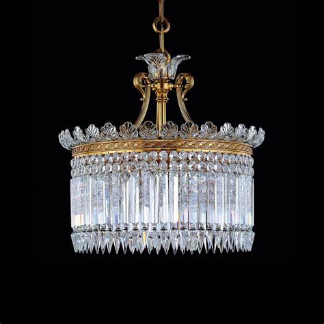 baccarat lustre lustre baccarat crinoline 1931300